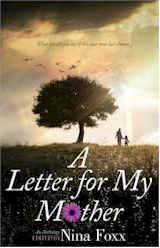 A Letter for My Mother