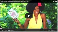 news-abiloa-video-july2014