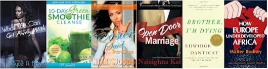news-bestsellers-may0june-2014