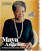 news-maya-book