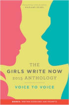 newgirls-write-now-2015