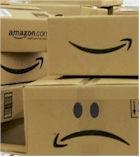 news-amazon-sad