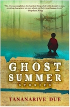 news-ghost-summer