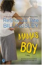 news-mamas-boy
