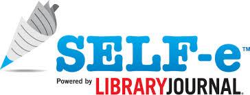 self-e_logo