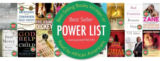 blog-powerlist