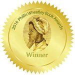 The 2016 Phillis Wheatley Book Awards Winning Books