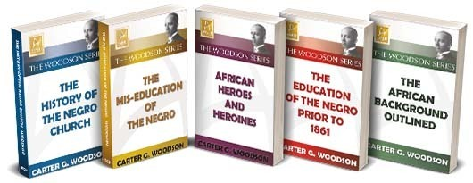 news-carter-g-woodson-books