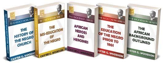news-carter-g-woodson-books