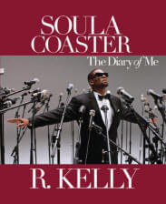 Soulacoaster by R. Kelly