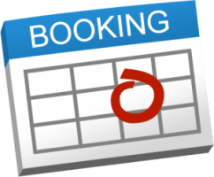 booking-300x248