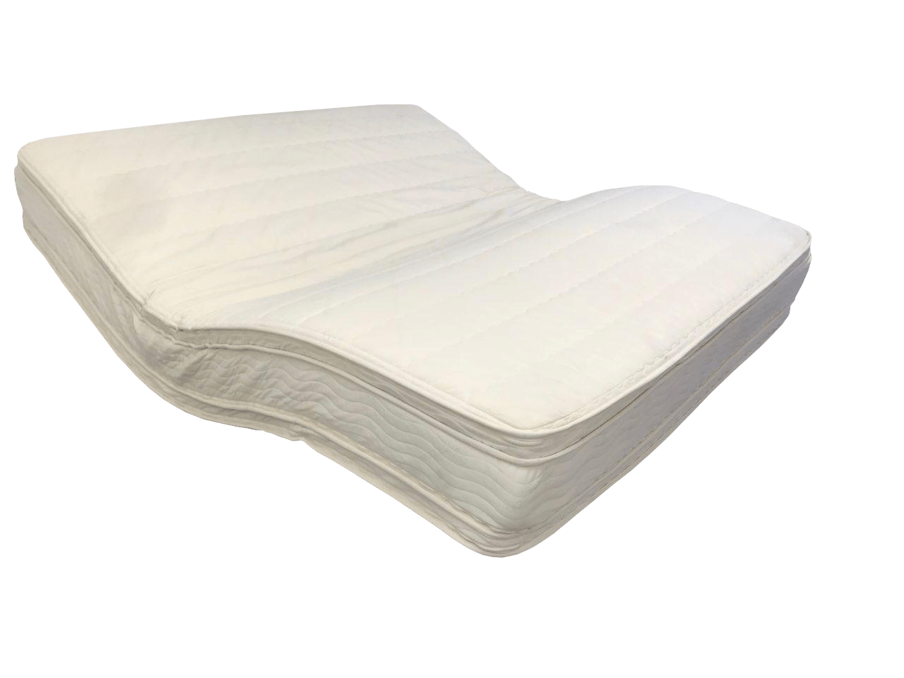 What Is A Latex Mattress Carlsbad Natural Talalay Mattress Are Organic Latex Bed