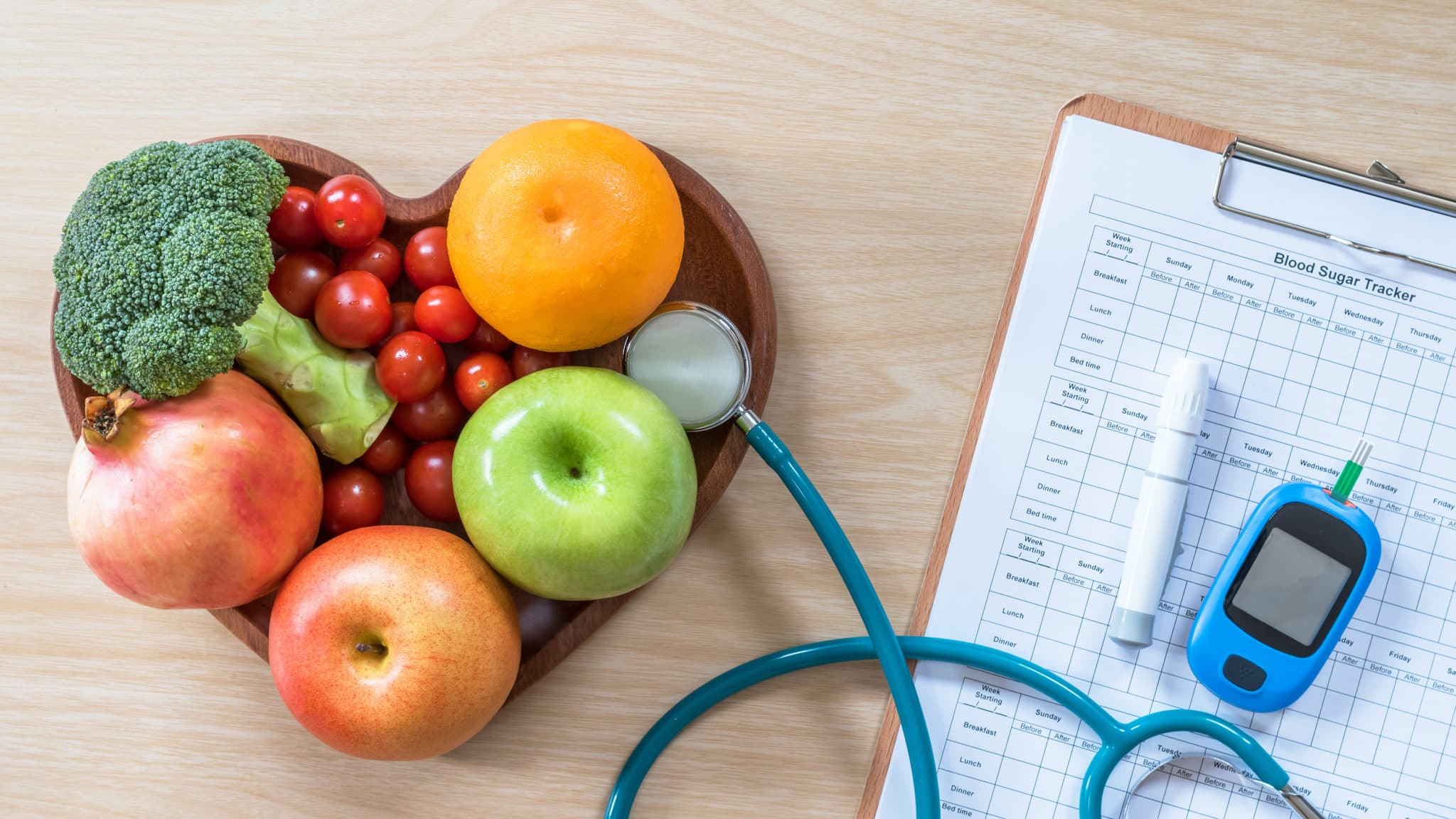 Diabetes Nutrition Naturopathic Approaches To Diabetes Management Aanmc
