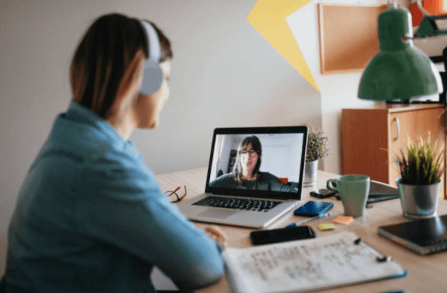 Zoom Telehealth Guide for Clients