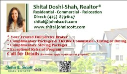 - Biz Card Size with high res for postcards mill terrace property (1)