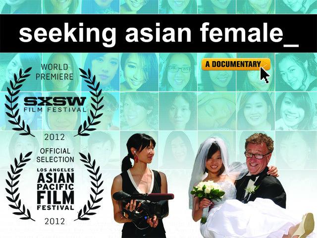 national mine asian girl personals Priyanka chopra dating  asian girl, asian men outside their race we wonder  resort fantastic place to start online asian personals for dating your online.
