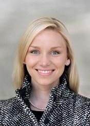 Katie Clark Sieben