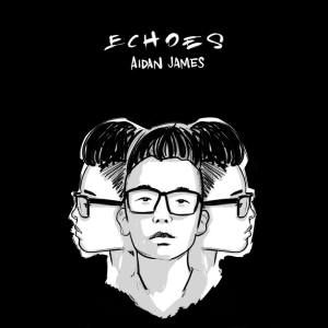 """Echoes"" by Aidan James"