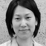 Jennifer Kwon Dobbs
