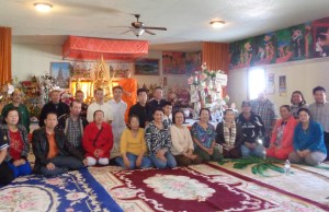 buddhist single women in minneapolis Apx is a private women retreat that provides help to those women in need contact us now call us:  apx psychological of nc pllc private retreat for women.