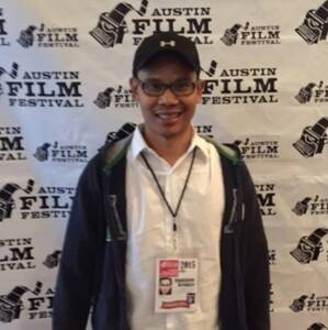Sinakhone Keodara, Founder and CEO, Lao Films & Television, Inc., Los Angeles
