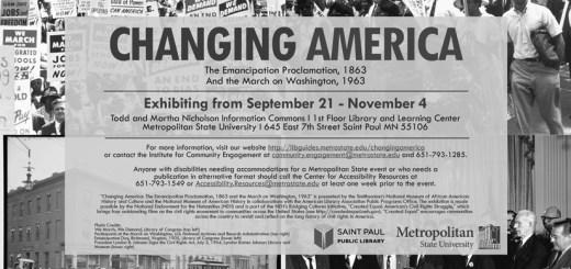 Changing-America