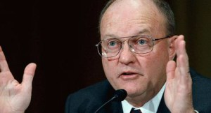 lawrence-wilkerson