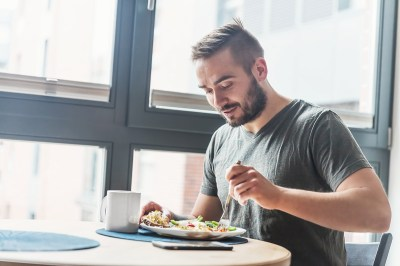 5 Signs You're Not Eating Enough Fat - Aaptiv
