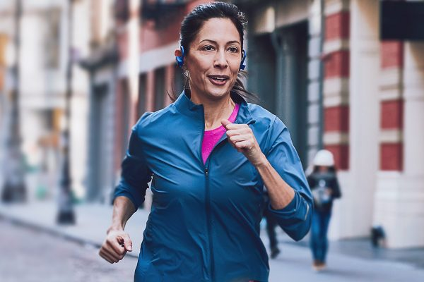 How to Pace on a Treadmill Versus Running Outdoors? - Aaptiv