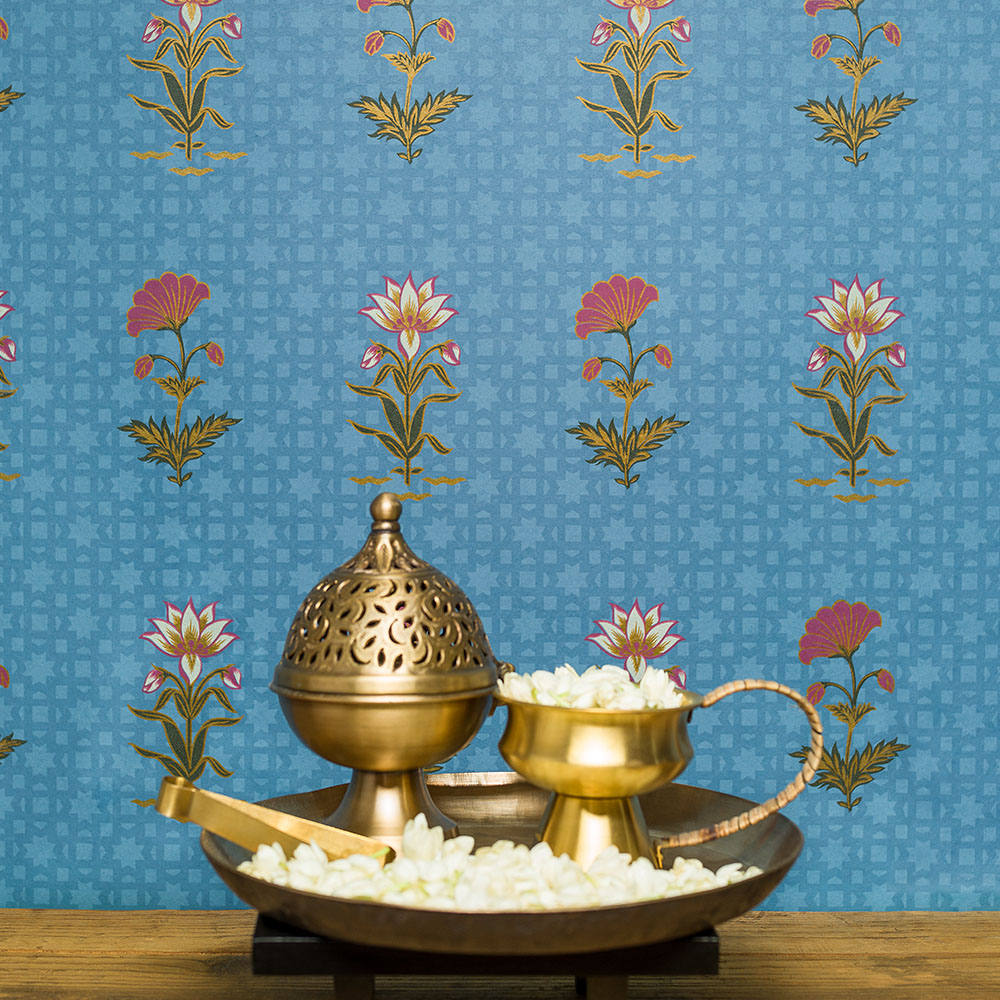 Window Design Pictures India Good Earth | Nilaya Wallpaper Dealers In Delhi | Aarcee