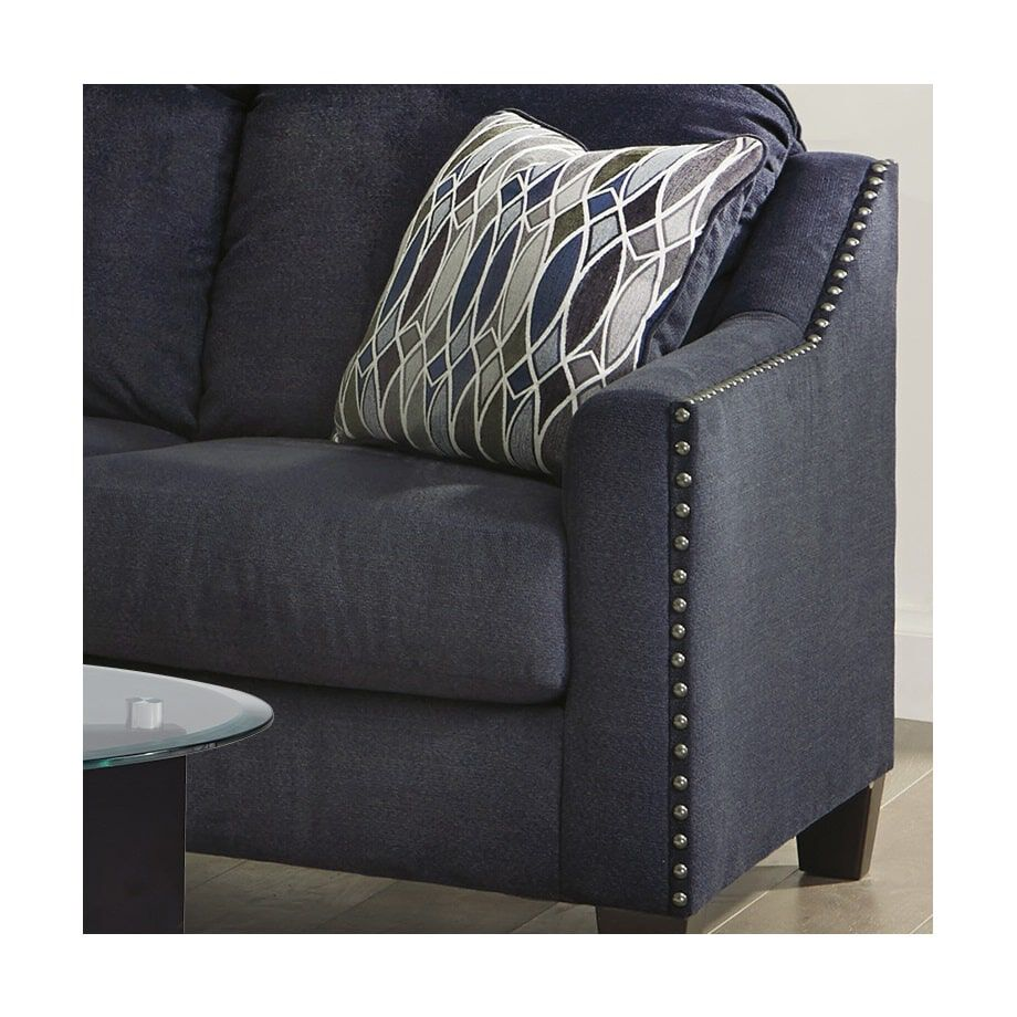 Sofa Repair Charlotte Nc 7 Piece Creeal Heights Living Room Collection