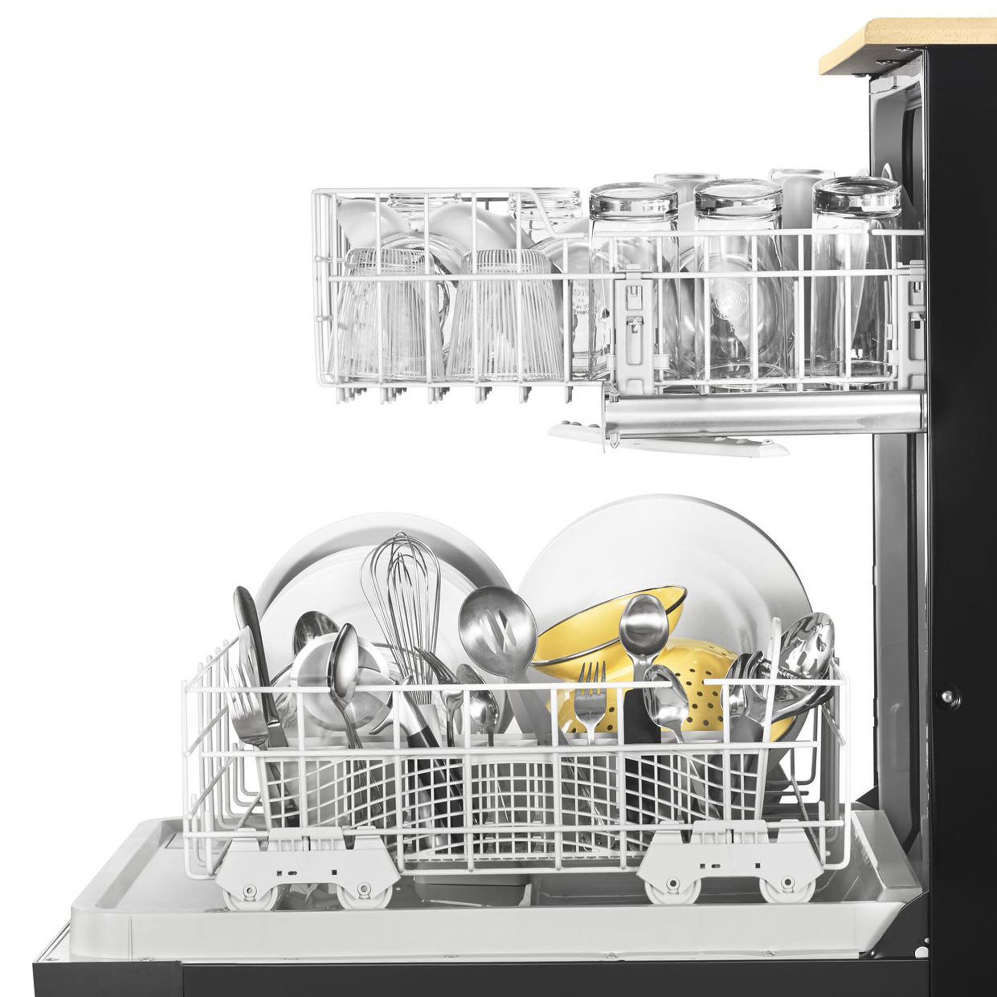 18 Portable Dishwasher Canada Portable Dishwasher Rent To Own