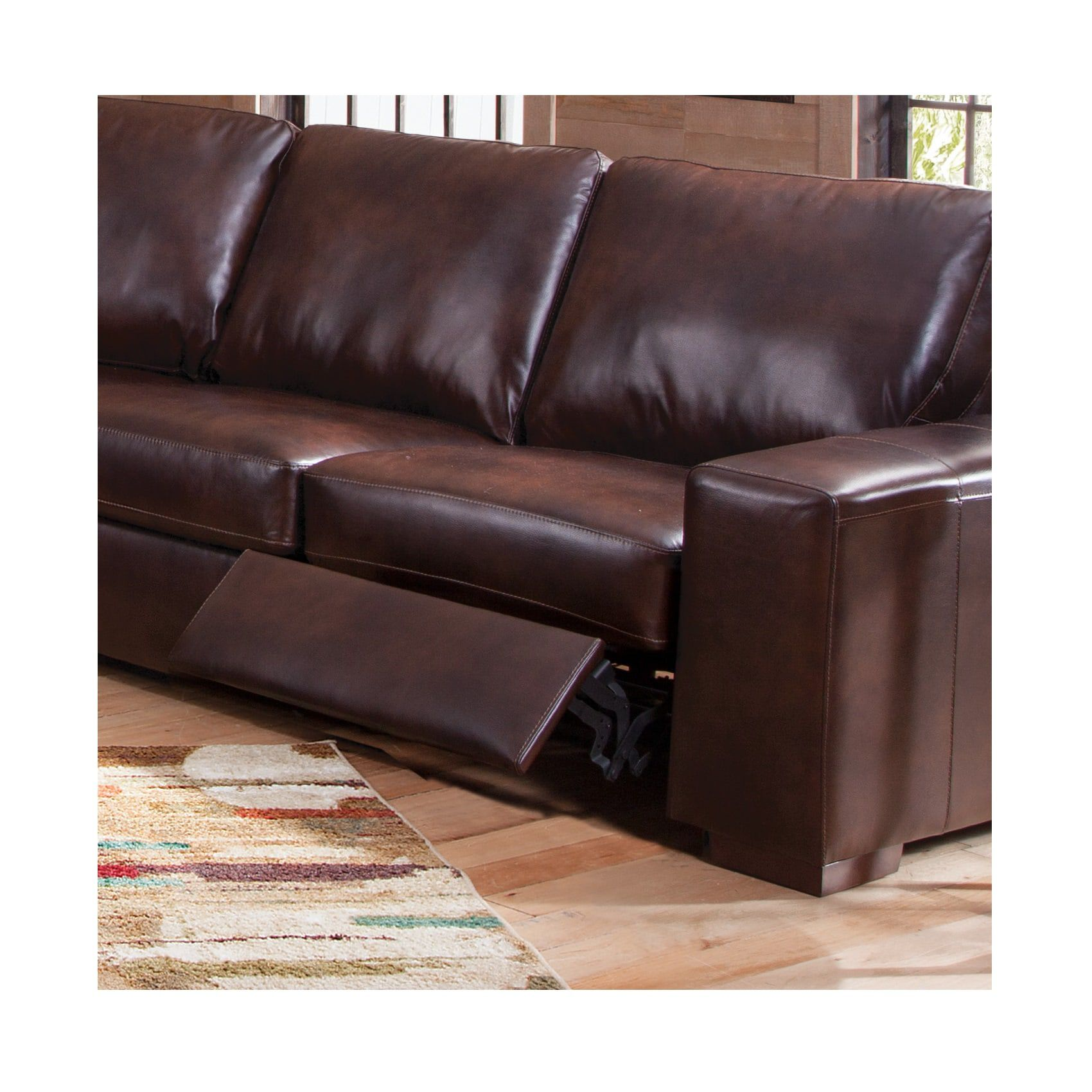 Sofa Bed Express Delivery Woodhaven Industries Living Room Sets 5 Piece Daytona Living Room