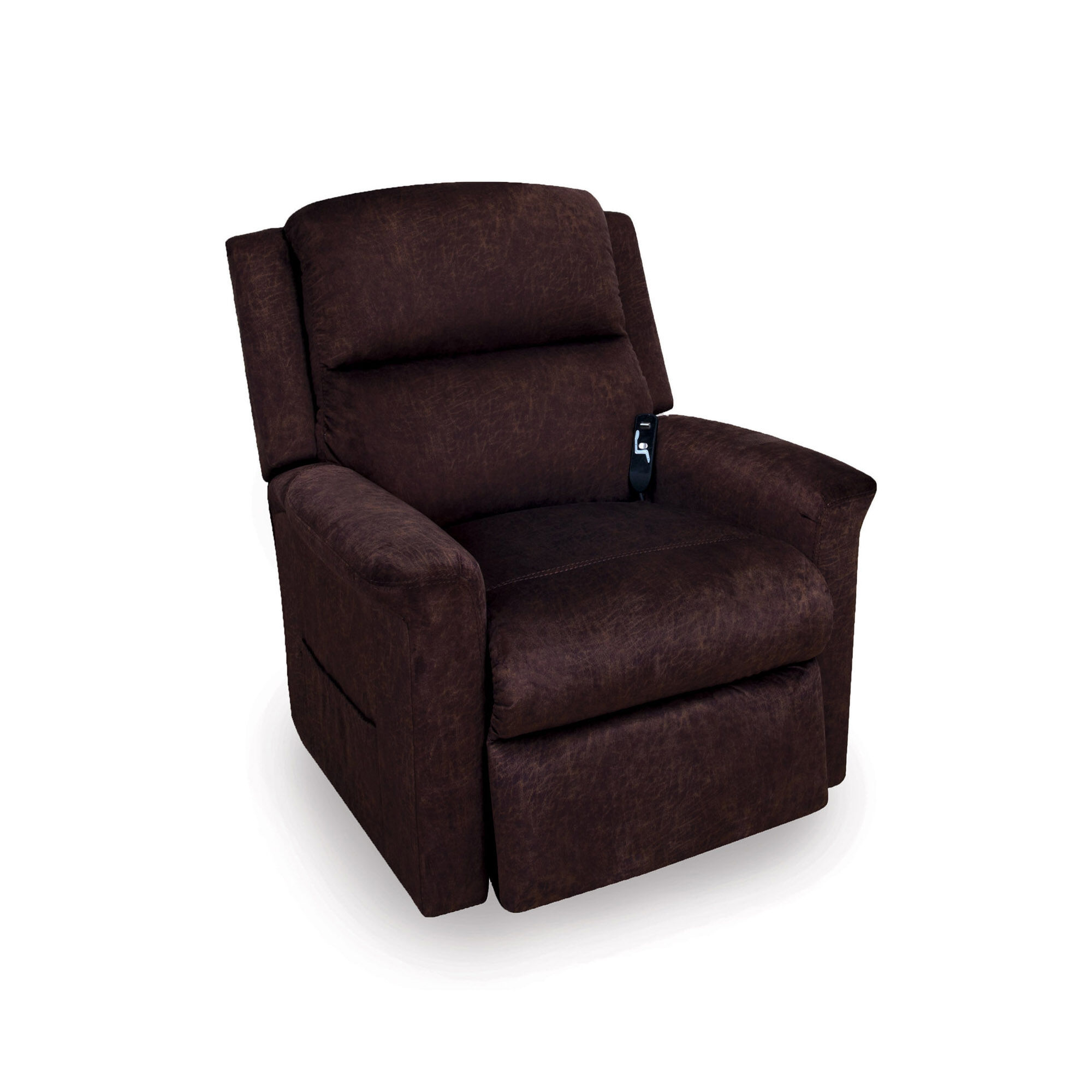 Ashley Furniture Reviews Power Lift Recliner