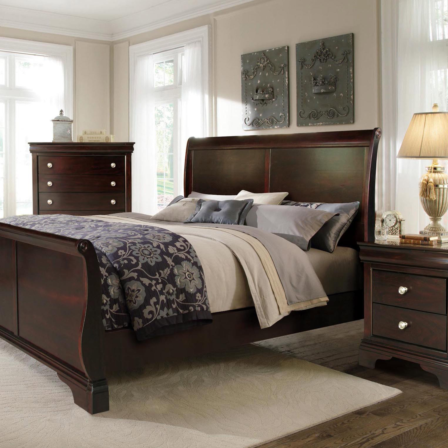 Local Bed Shops Rent To Own Furniture Furniture Rental Aaron S