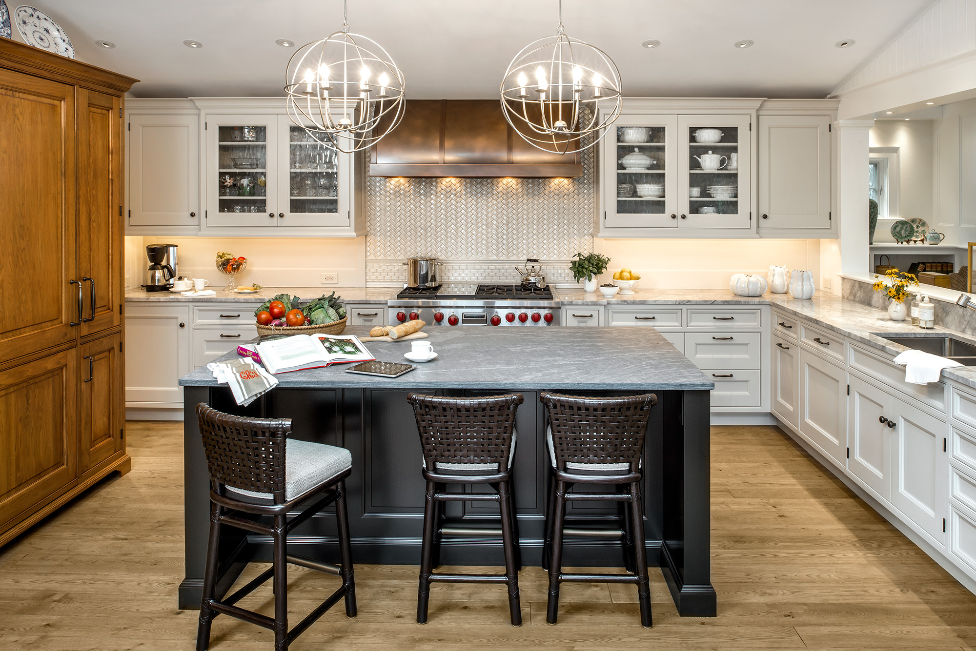 Kitchen By Design Johnston Ri Ri Architectural Commercial And Interior Design Photography