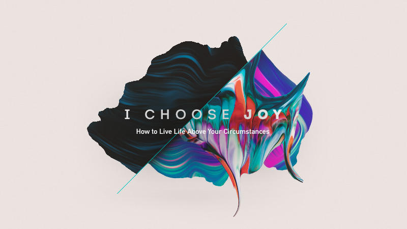 I CHOOSE JOY - SERMONTHUMBNAIL-title