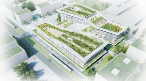 Library-Campus-Condorcet-competition-by-Elizabeth-de-Portzamparc-03