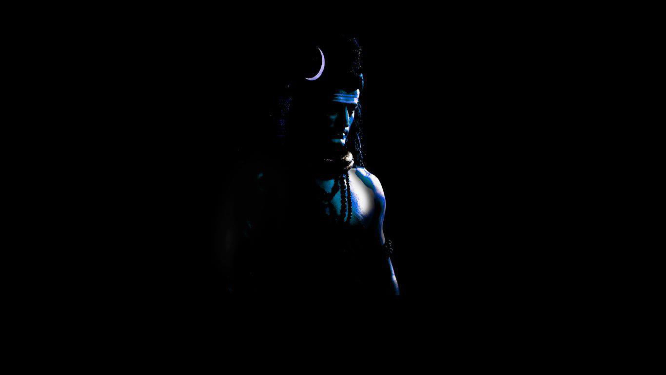 Lord shiva tandav hd wallpapers 1080p lord shiva mobile downloads high definition wallpapers - Trishul hd wallpapers 1080p ...