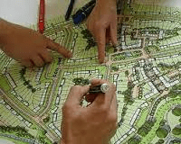Planning Commission Public Hearing April 3 at 7:30 pm – Zoning Change