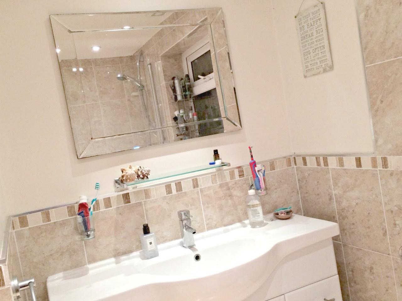 Bathroom upgrade changes that i would like to make all for Bathrooms u like stevenage