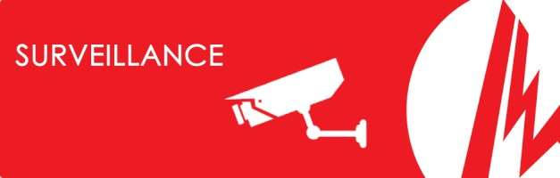 Surveillance & Security