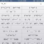 How To Make Emoji Symbols
