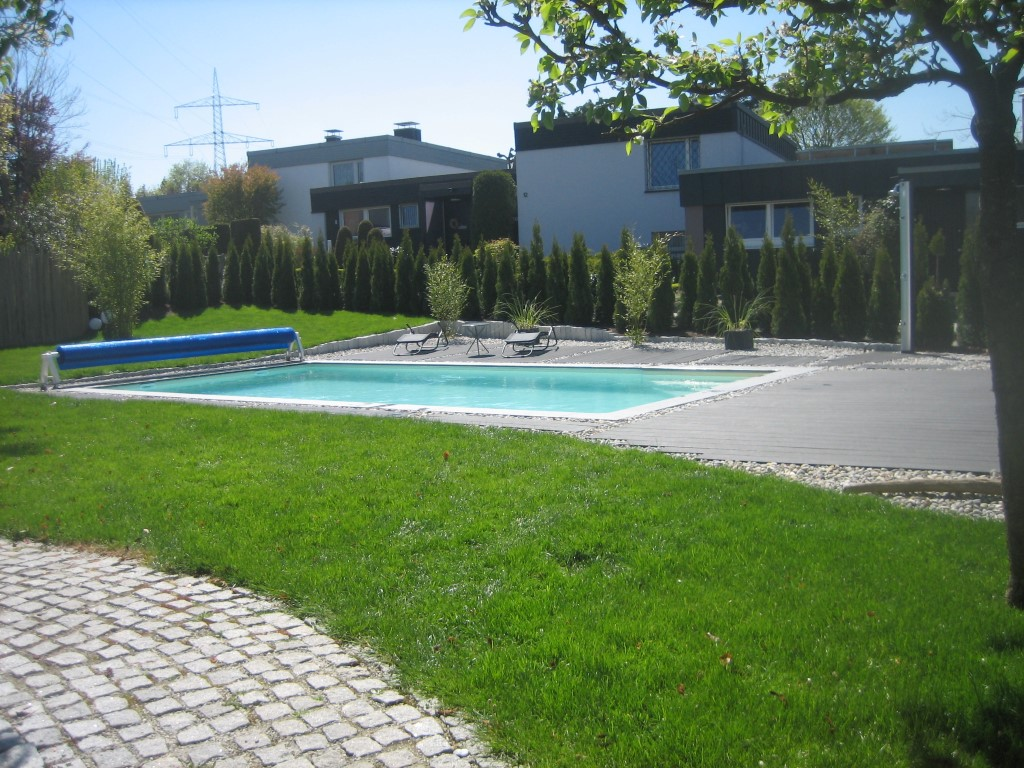 Pool Abdeckplane Gummizug Pool Abdeckplane Excellent Intex Ultra Frame Pools By Splash