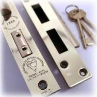Locks and Home Security Products to suit all budgets
