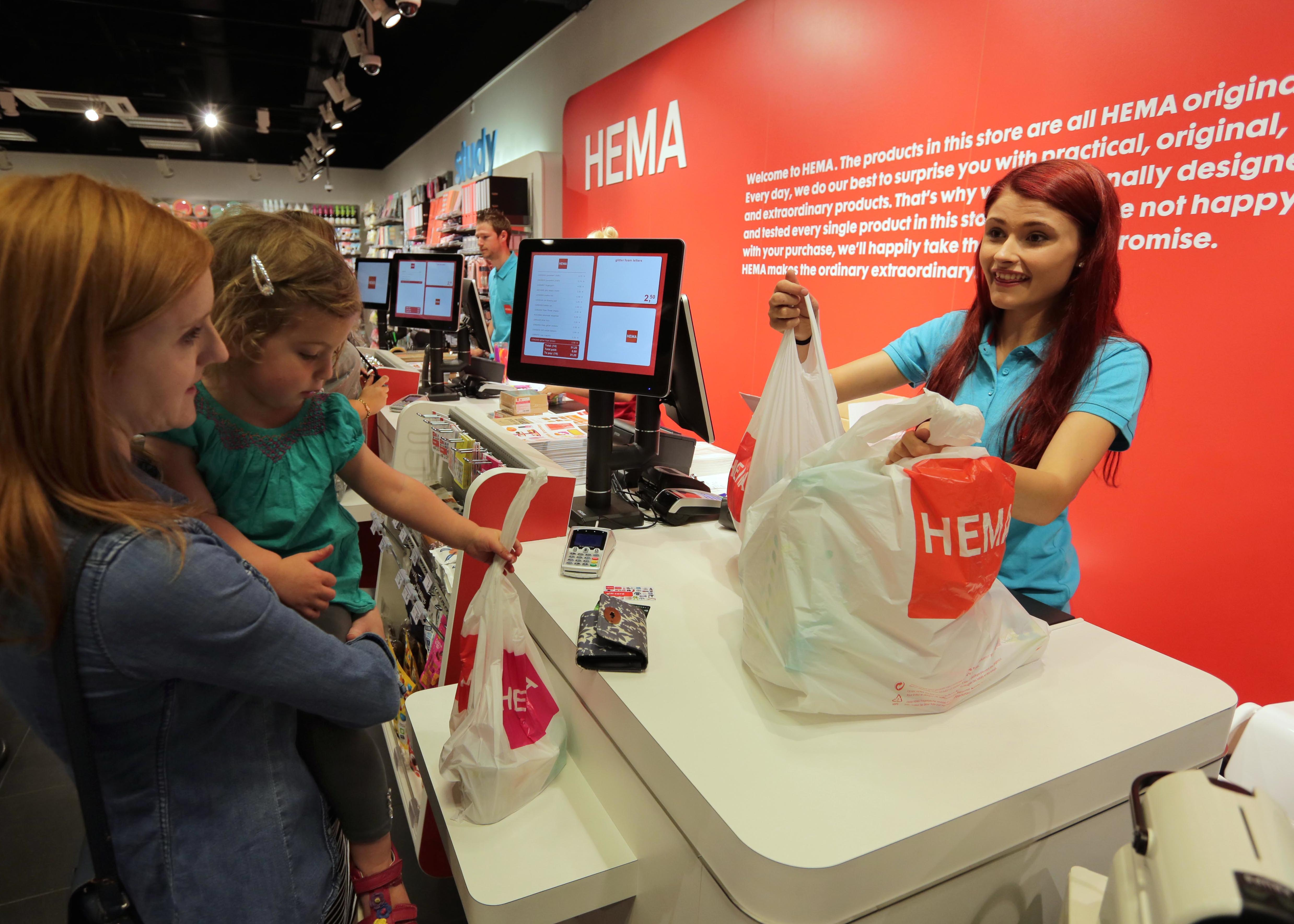 Letter Board Hema Hema Launches In The Uk, In Bromley | A Baby On Board Blog