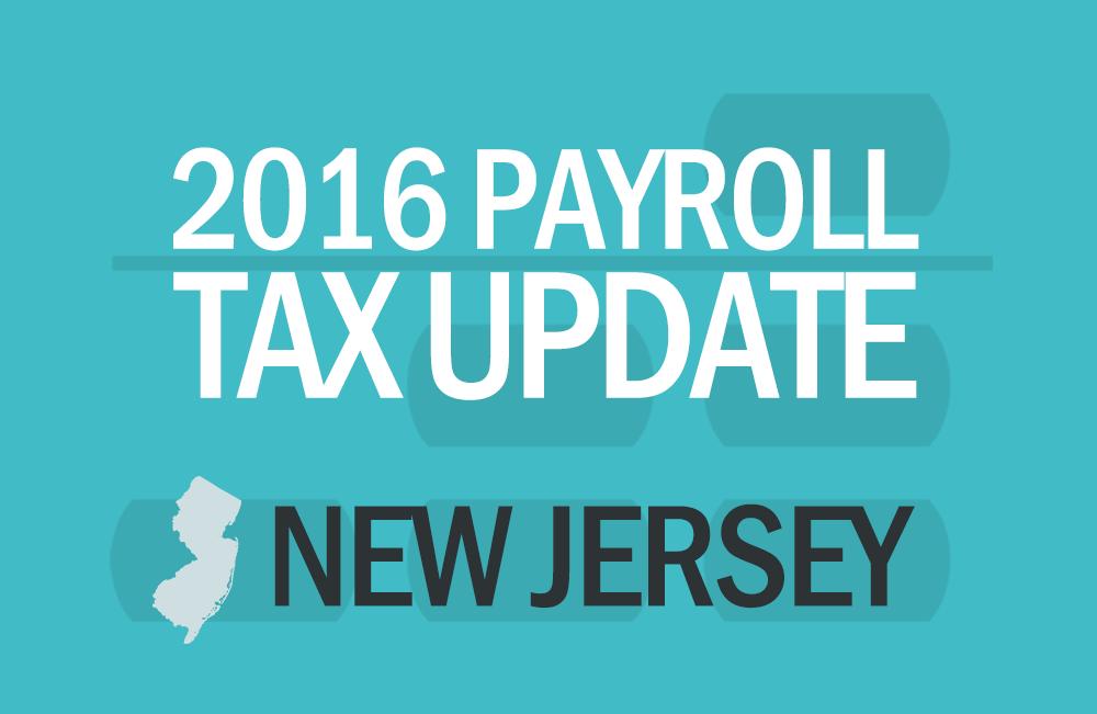 new jersey payroll tax calculator