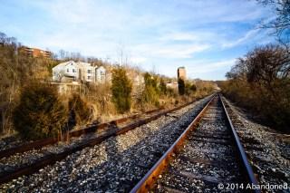 Little Miami Railroad