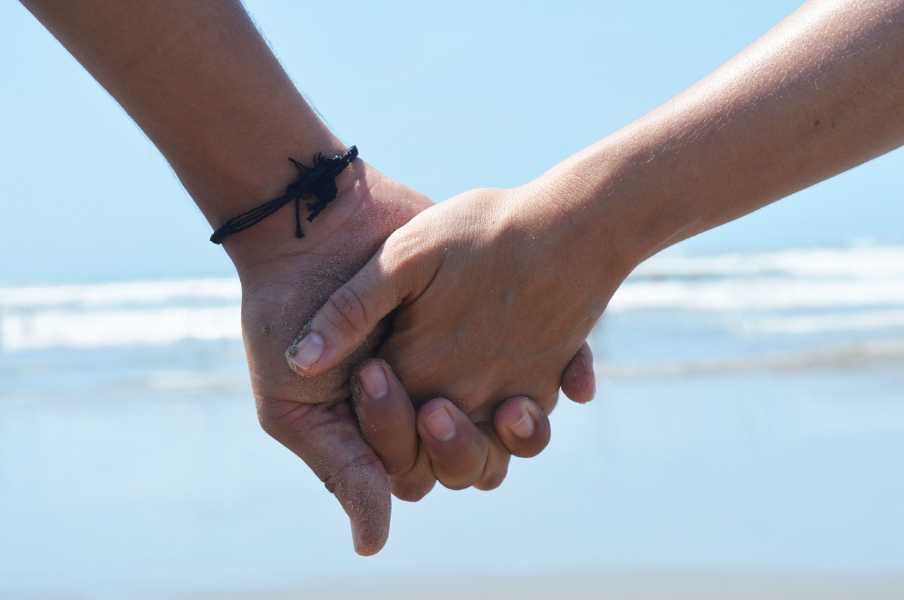 love-1340263_1280