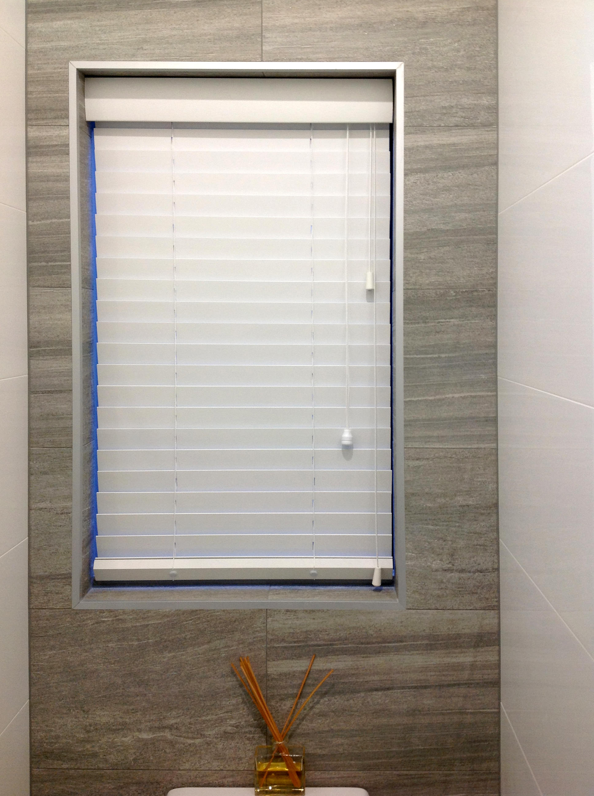 Venetian Blinds Perth White Timber Blinds Venetians Free Measure And Quote